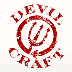 Devil Craft Brewery