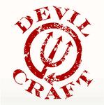 DevilCraft Brewery