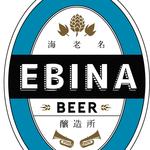 EBINA BEER