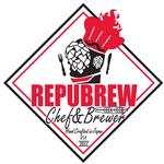 Repubrew
