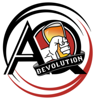 AQ Bevolution