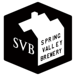 SPRING VALLEY BREWERY