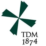 TDM 1874 Brewery