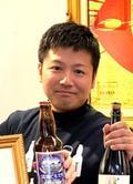 長濱浪漫ビール