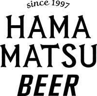 浜松アクトビール