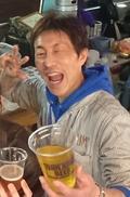 OH!LA!HO BEER