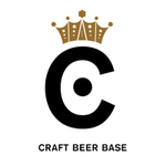 CRAFT BEER BASE Brewing Lab