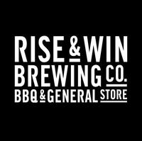 RISE & WIN Brewing